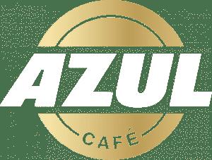 Azul Kaffee – Rösterei am Deich – Logo