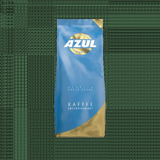 Azul Kaffee – Classics Coffee Azuvita Filterkaffee