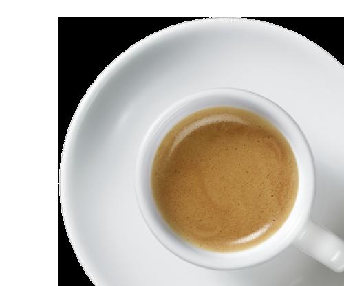 Azul Kaffee – Barista Skills Espresso