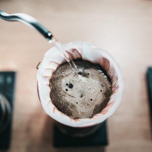 Azul Kaffee – 7 Erkenntnisse