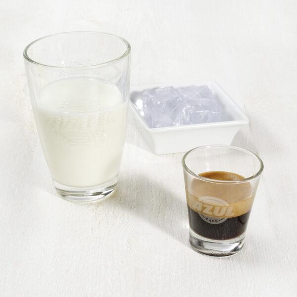 Iced_Latte_Zubereitung_1