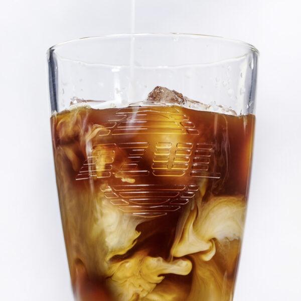 Iced_Latte_Zubereitung_2